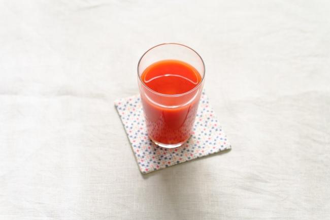 ハナマルキ「透きとおった甘酒」が日本の優れた商品・サービスを国内外に発信するプログラム「OMOTENASHI Selection」にて金賞を受賞