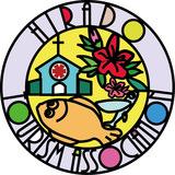 【長崎県平戸市】「食文化を活かしたまちづくり」講演会の実施について