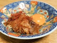 【12月9日】精肉店がプロデュースする串焼専門店『厳選串焼 津田屋』が東京都・新橋にオープンいたしました。美味しい部位を最適な焼き加減でお楽しみください。