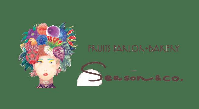 オープニング限定イベント第二弾は女性が綺麗になるドリンク『美肌ミックスジュース~苺との出会い~』を1月1日から1月31日まで開催!