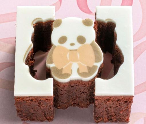 手土産やバレンタインの贈り物にもぴったり! 大丸東京店 最旬チョコスイーツ