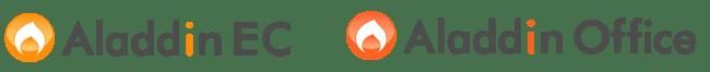 【 アイル システム導入事例 】ラーメン材料専門卸業の山栄フーズ様が、「アラジンEC」と「アラジンオフィス」を導入