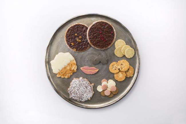 バレンタインに老舗煎餅屋の本気。個性あふれるチョコレート・カカオのせんべい超充実のラインナップがすごい!