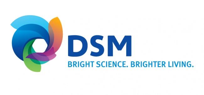 Royal DSMがRoyal CSKの買収を完了