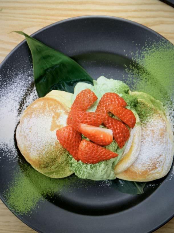 ケーキ の 淡路島 幸せ パン