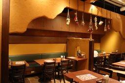 創業24年。新宿東口で愛されるパスタ専門店「パスタmama」が2月3日リニューアルオープン!!