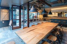 大阪・肥後橋にカジュアルアジアンフレンチ「DINING 1325」が2020年2月10日(月)グランドオープン!〜フレンチシェフが手掛ける新感覚創作料理〜
