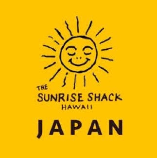 """ハワイ・ノースショア発!日常のパフォーマンスと可能性を引き上げる""""アップグレードドリンク""""ブランドThe Sunrise Shack(ザ サンライズ シャック)"""
