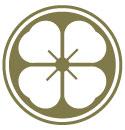 【新店情報】2020年3月下旬、東急東横線綱島駅チカに「しぶそば綱島店」がOPEN!