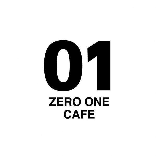 01CAFEロゴ