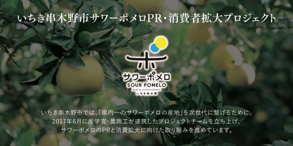 日本初!?鹿児島県産サワーポメロに合うジュレJuremi(ジュレミ)をSP企画を手掛ける株式会社共栄メディア(本社:東京都、代表:錦山慎太郎)が2020年2月14日より公式ECサイトにて発売します!