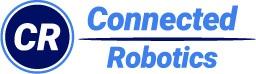 SRSホールディングス株式会社と実用化に向けたロボット食洗システムを共同開発!