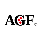 《AGF®器の絆プロジェクト》「東北の陶芸家とコーヒーの器展 Supported by AGF®ちょっと贅沢な珈琲店®」