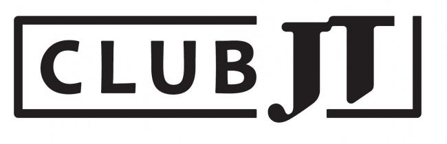 会員向けオンラインサービス「CLUB JT」を3月4日より開始!グルメサービス「Retty」と連携し、60,000箇所以上の喫煙スポットが検索可能に