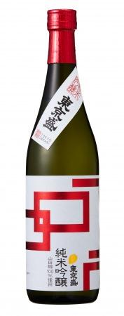 日本酒「東京盛」復活!東京の繁栄を願った銘柄が令和の時代に蘇る!