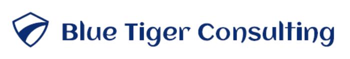クラウド型サービス『クラウドERP ⇔ スマレジ Connector』提供開始します。