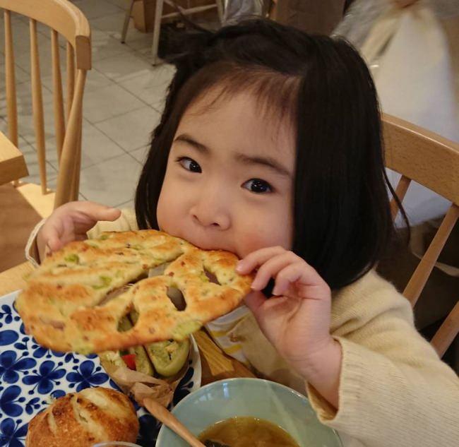 子育てママのためのライフスタイルショップKeitto(大阪市・北堀江)で、ママと子どもたちの「あったらいいな!」の理想のパンを5月頃に商品化!【応募は3月31日まで】