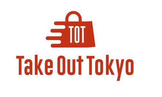 コロナ禍のいま、飲食店と生活者をつなぐテイクアウト情報メディア「TakeOutTokyo」開設のお知らせ