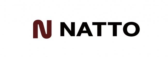 株式会社納豆、カリフォルニアのMegumiNATTOを買収。本格的にアメリカへ進出。
