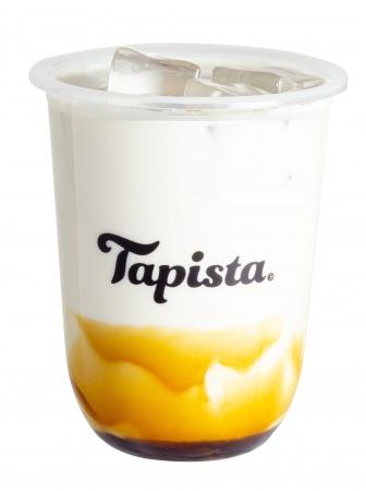 沖縄県産の黒糖から作った黒蜜は、まろやかで甘みのある牛乳にぴったり。
