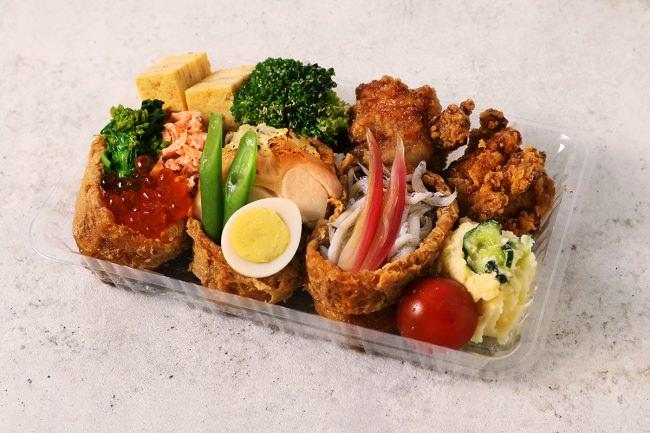 自然薯・とろろ料理専門店『黒十 恵比寿』、5月22日(金)よりテイクアウト予約受付&販売開始!