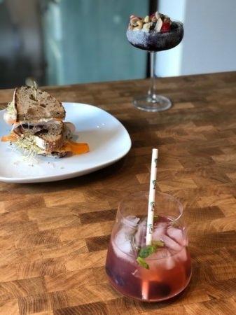 シルバーバレーファーム「Berry at home」プロジェクト第2弾となるオリジナルレシピ公開!自宅で楽しむヘルシーブルーベリー料理