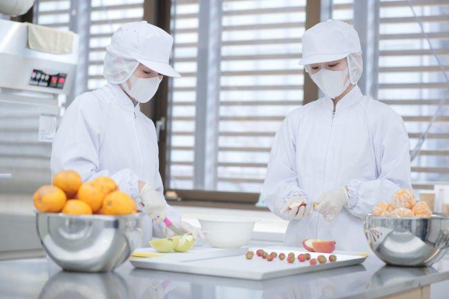 冷凍テクノロジーでフードロス解決を目指すデイブレイク、国内初の特殊冷凍シェアリングシステムを展開。第一弾として、長野県豊丘村に加工場を8月新設