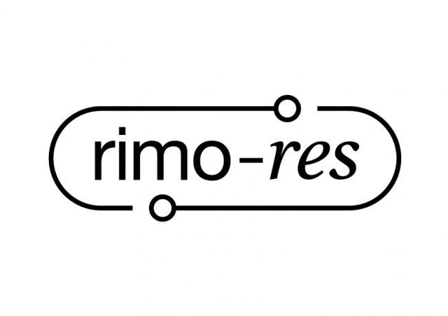 """食の世界でつながる""""輪"""" を体感する美味なる新プロジェクト 世界初リモート・レストラン「rimo-res(リモレス)」2020年6月25日(木)スタート!"""