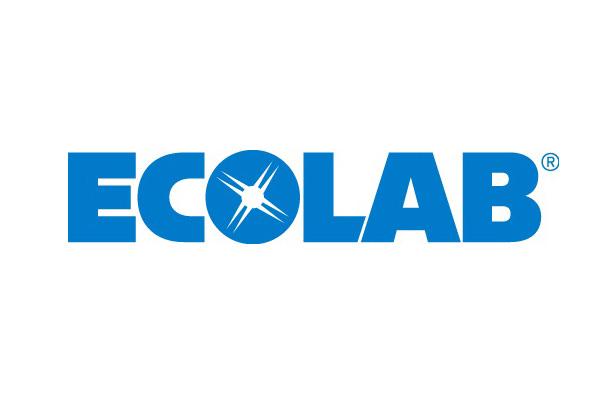 衛生管理の世界的なリーディングカンパニー「ECOLAB(エコラボ)」
