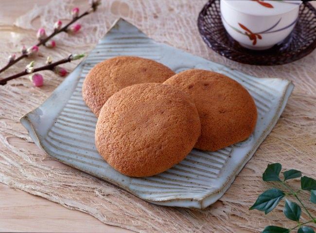 佐賀市「砂糖文化を広めた長崎街道~シュガーロード~」が日本遺産に認定されました!