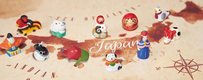 清水寺夜間拝観の期間中、浴衣で夏を楽しむ「日本を旅する京フレンチ」のご提案