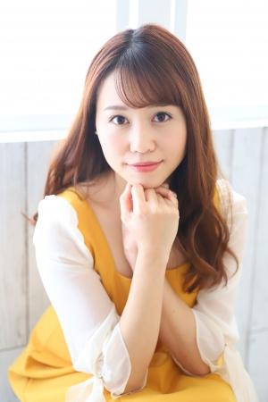 横浜エリアの飲食店を元気に!「KIRIN PARK CITY YOKOHAMA Weekday Edition」8月と10月に実施!!