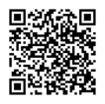 生活クラブ「サステイナブル フェス!」好評開催中!シンプルライフ研究家マキさんのオンライン講座をライブ配信