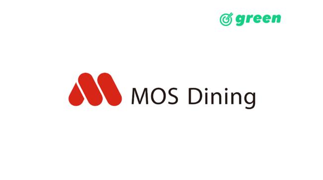 """株式会社タベルテクノロジーズ、運営する社食シェアリングサービスgreenの加盟店""""GREEN GRILL""""(株式会社モスダイニング)の導入事例を公開"""
