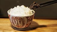 徳島県産椎茸と海苔の佃煮