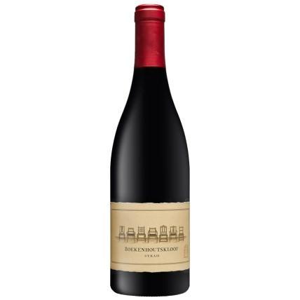南アフリカワインの期間限定ショップが梅田に9月25日オープン! 約50種のワインを販売&試飲できるイベントを同時開催