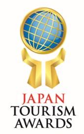 ぐるなび「第6回 ジャパン・ツーリズム・アワード」において「リスクマネジメント賞」を受賞