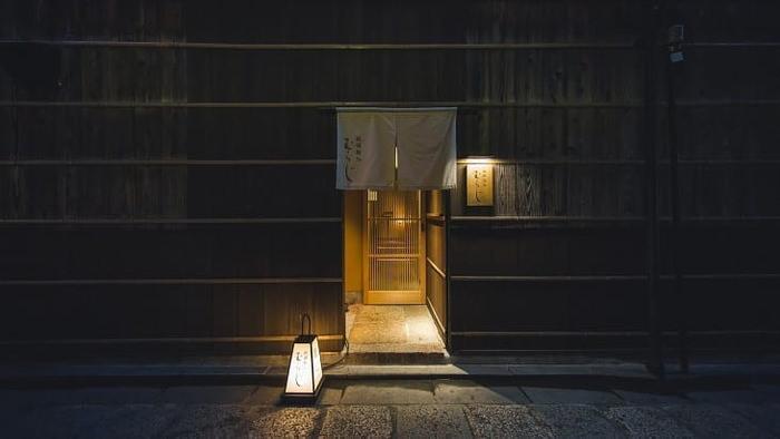 おかげさまで「麺処むらじ祇園本店」は5周年を迎えることとなりました。