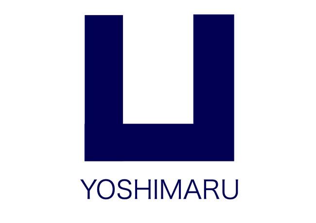 ※ブランドロゴは、「うまみ=UMAMI」の頭文字「U」がモチーフ。  また、お米を測る升の形から引用したデザインです