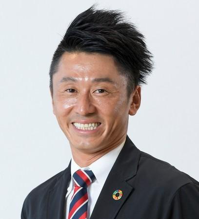 株式会社ダイレクトマーケティングミックス 代表取締役 小林 祐樹氏