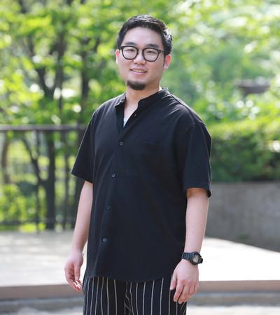 CRAFTX Brand Director 松田 周達