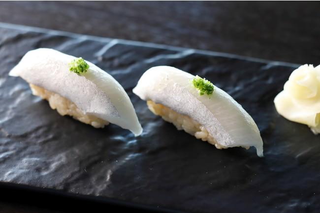 かんぱち寿司(愛媛)