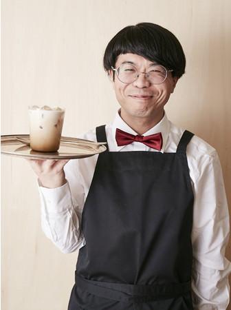 ムラヨシマサユキさん
