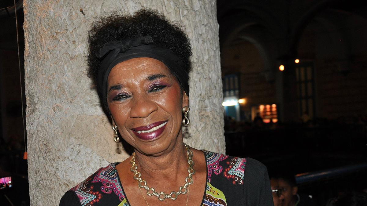 Rosalia de Castro. Gefragte Fotomotive: Sängerinnen und Musiker