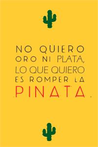 PINATA_10x15