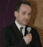 Laurent Contini