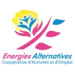 Energies Alternatives, Coopérative d'Activité et d'Emploi à La Réunion