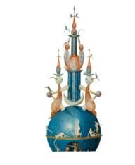 Jheronimus Bosch Heusden