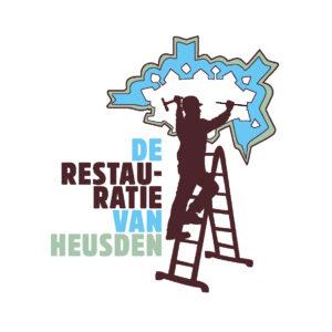 restauratie heusden