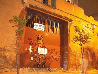 barcelonebaignoire